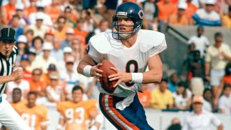 1985 bears point differential betting bet365 nfl betting