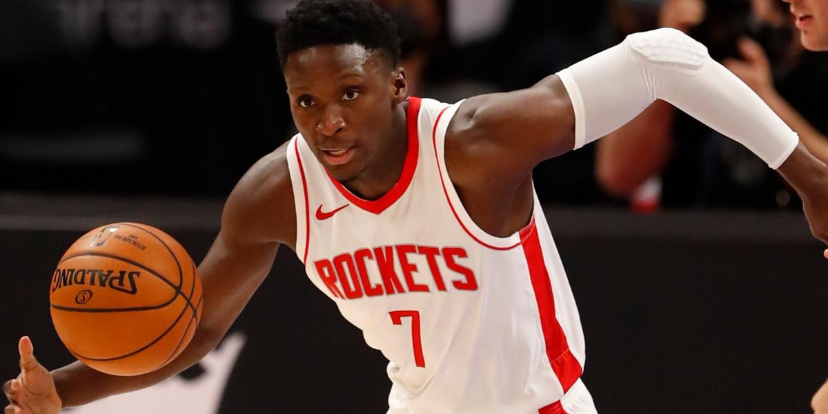 Victor Oladipo   Bleacher Report   Latest News, Videos and Highlights