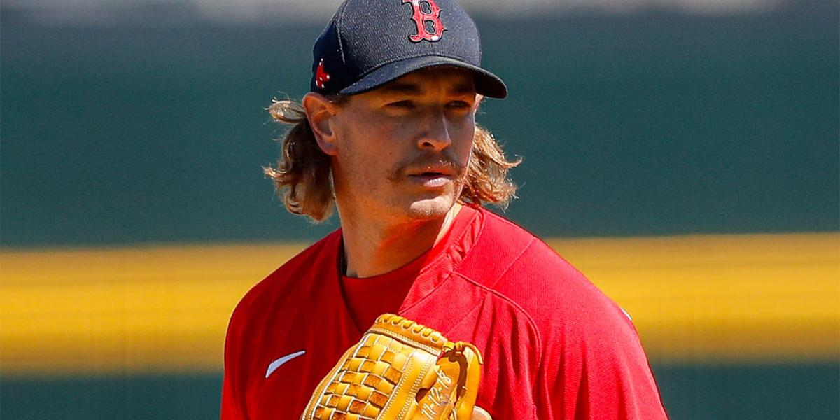 Tomase: Did Red Sox choose the wrong guy in Richards over Kluber?