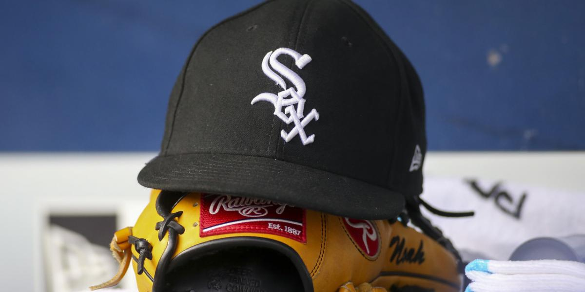White Sox five-tool signee Yoelqui Céspedes 'close to the major leagues'