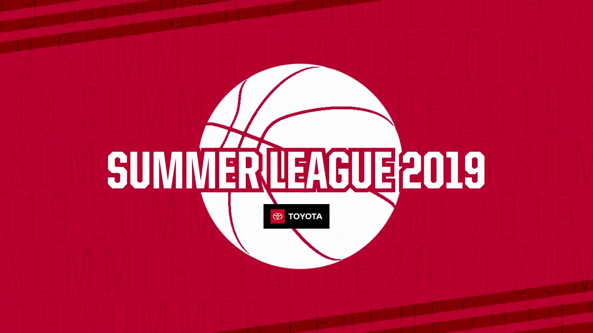 Summer League Highlights: Blazers vs. Thunder