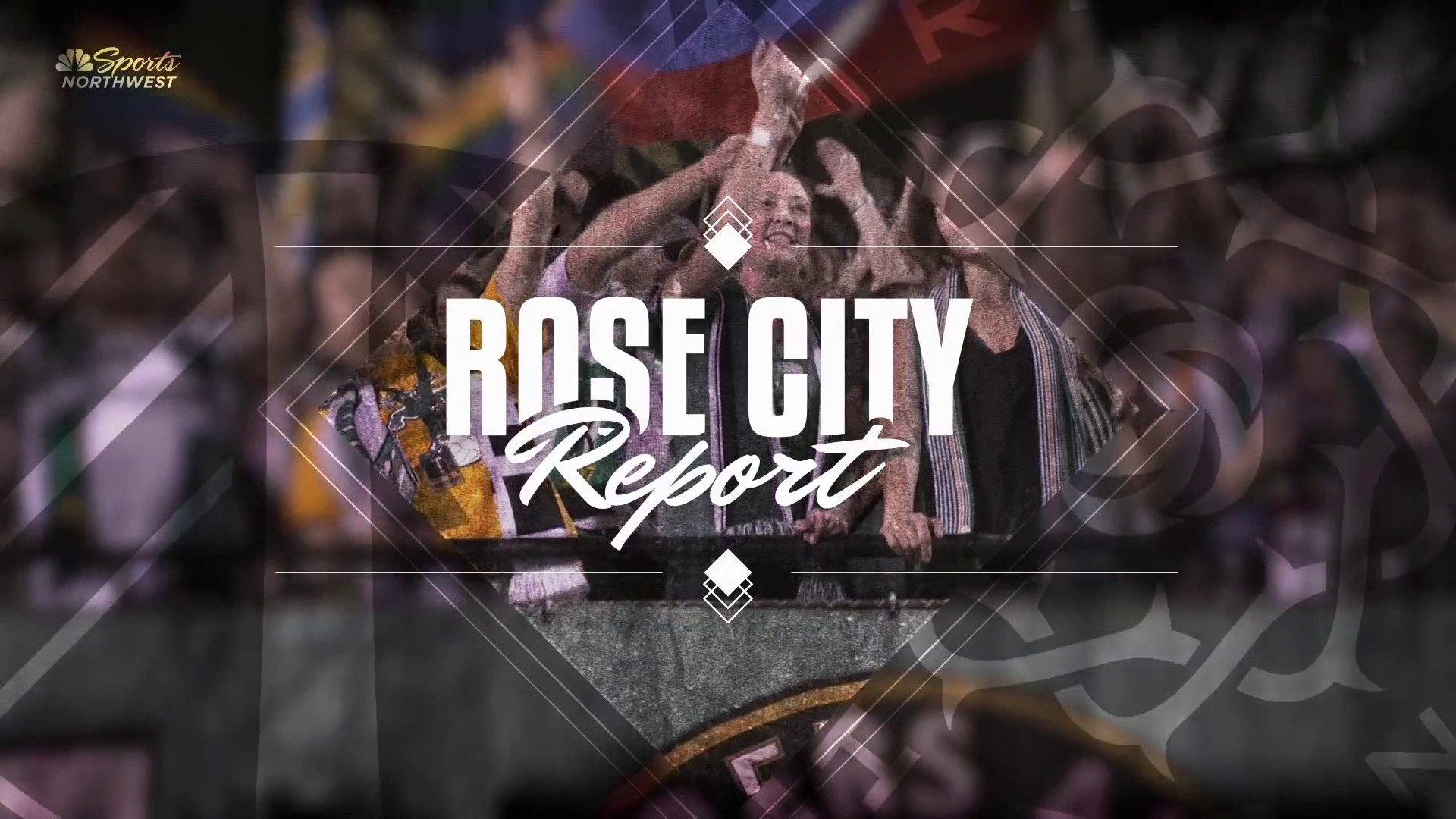 Rose City Report: Timbers only have themselves to blame