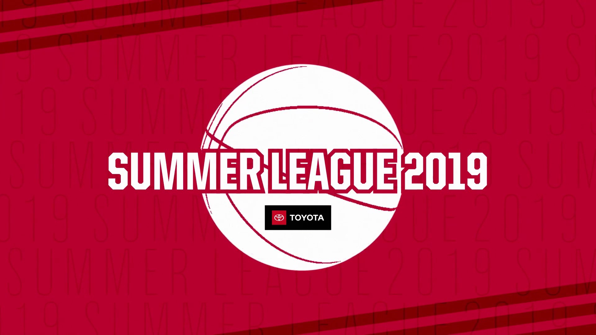 Highlights: Trail Blazers win summer league finale