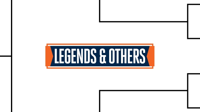 David Kaplan makes his legends region Chicago Football Madness pick