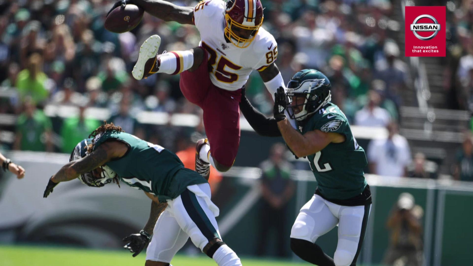 Doug Pederson identifies issues causing slow starts for Eagles