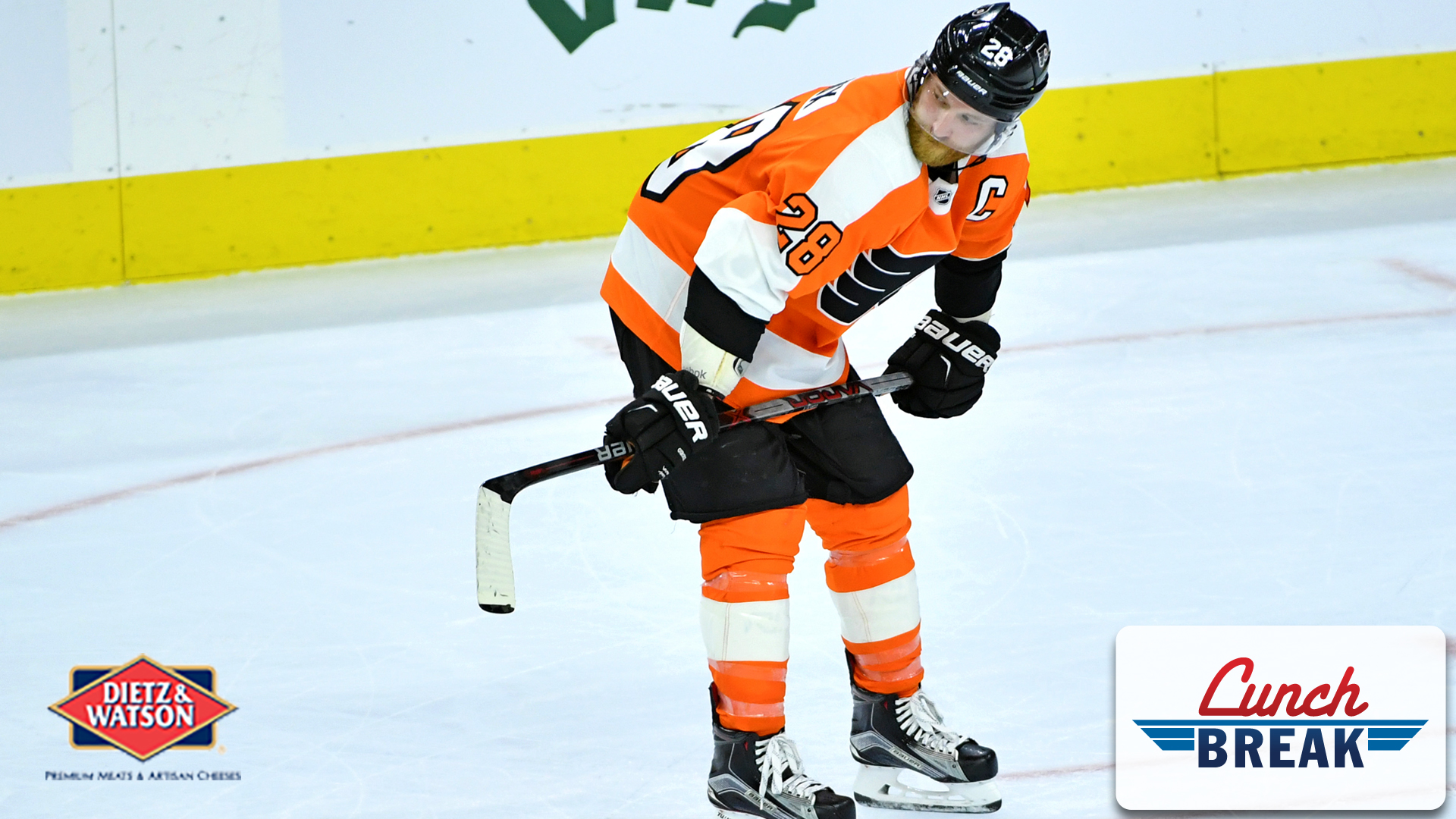 flyers next game