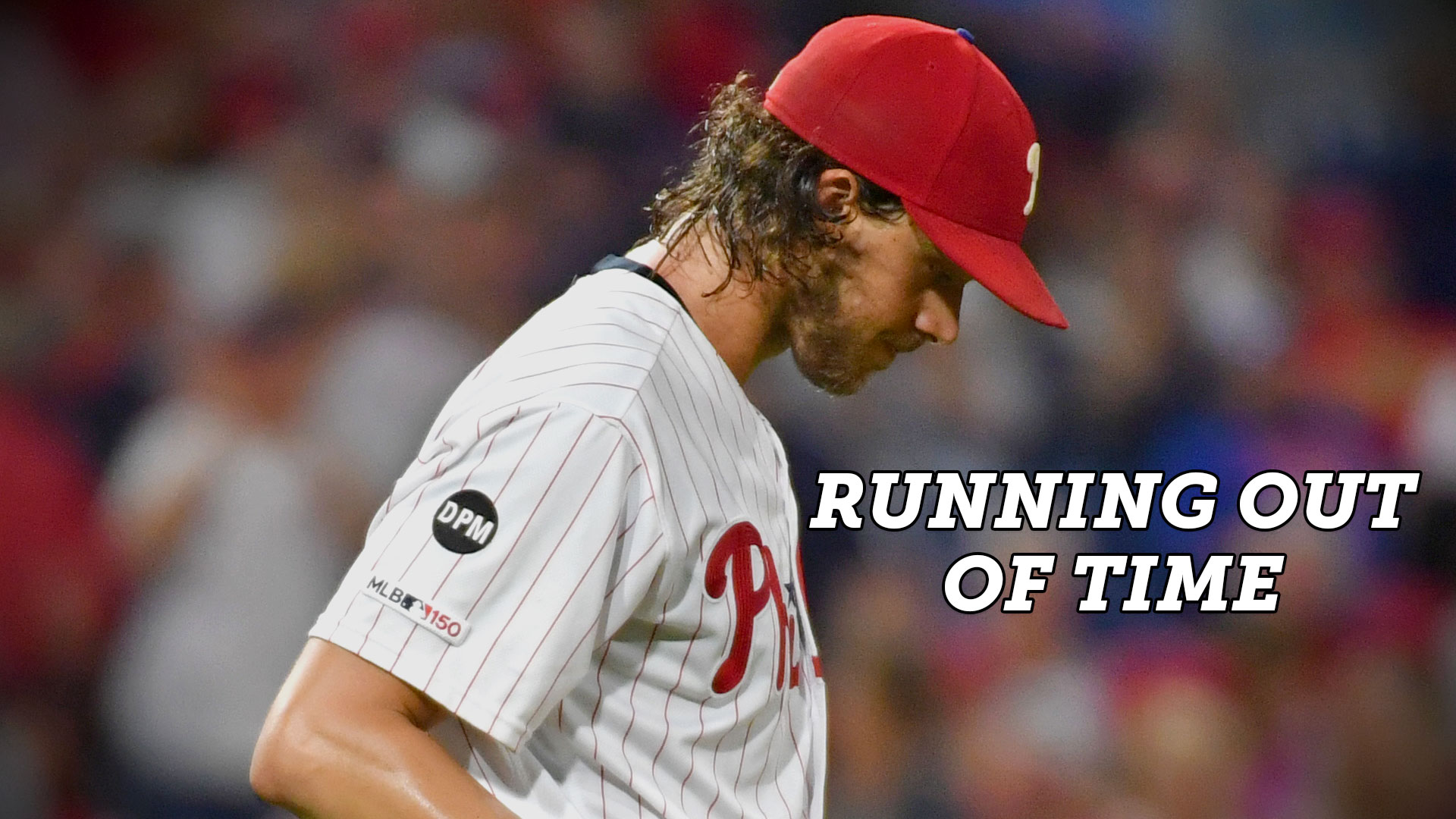 Phils socked by late inning sac fly on a great Aaron Nola night